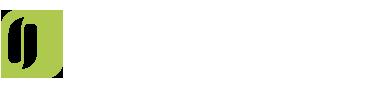 counterhack logo
