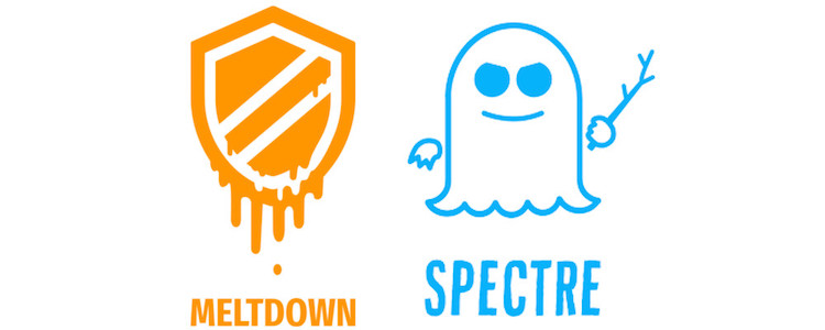 Spectre Meltdown Vulnerabilities Update
