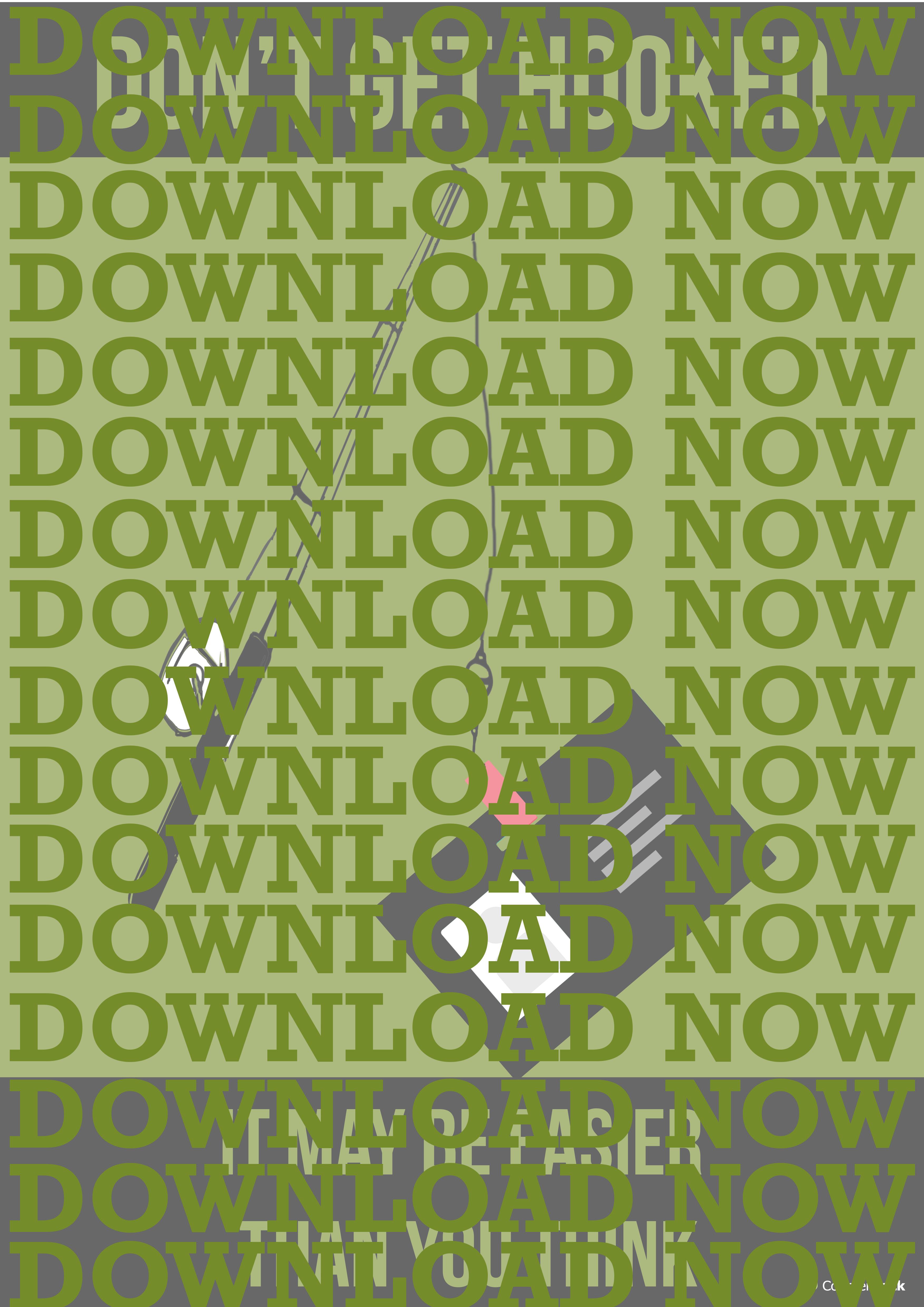 Phishing Poster Download